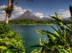 arenal_costa_rica_1_02