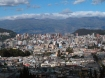 panoramicas_quito