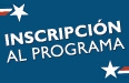INSCRIPCION AL PROGRAMA