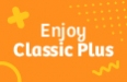 ENJOY CLASSIC PLUS