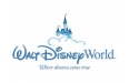 WALT DISNEY WORLD - PLANOS