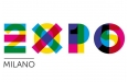 EXPO MILAN - ENTRADAS DISPONIBLES