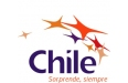 CUPOS CONFIRMADOS CHILE