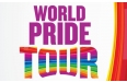 WORLD PRIDE TOUR 2017