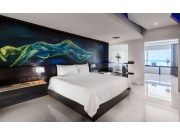 junior_suite_ocean_view-_be_live_hamaca_beach_