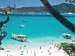 arraial_do_cabo-02_04