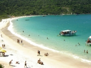 Arraial do Cabo 32 (1)