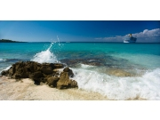 catalina_island_la_romana_dominican_republic._a_cruise_liner_in_coast_waters_of_catalina_i_04