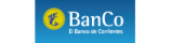 BANCO DE CORRIENTES20