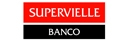 BANCO SUPERVIELLE24