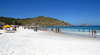arraial do cabo (26)
